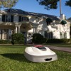 Honda Introduces America to Miimo, a Roomba For Your Lawn