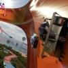 Forza Horizon Lets You Get Behind the Virtual Wheel of a Hot Wheels Car