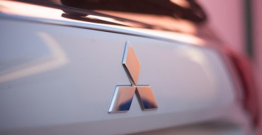 Would You Look at That—Mitsubishi Marches to 100,000 Vehicle Sales for the First Time Since 2007