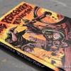 "Nichols' ""One Percenter Revolution"" Sheds Light on Radical Biker Culture [Book Review]"