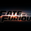'Fate of the Furious' Races Away With Box Office Record
