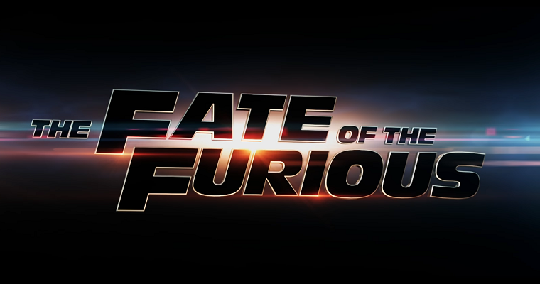'The Fate of the Furious' – Spoiler-Free Review