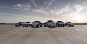 Auto Analysts: Domestic Sales Will Fall in 2019