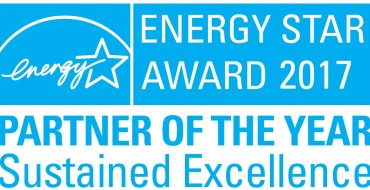 General Motors Wins Sixth Straight ENERGY STAR Partner of the Year Award