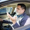 What Are the Worst Drivers on the Road? Our Picks
