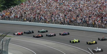 The Drivers Who Won the Indy 500 on their First Attempt