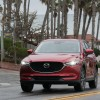 CX-5 Named 2017 'Digital Trends' Best SUV/CUV of the Year