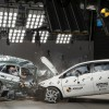 Crash Test Between 1998 Corolla and 2015 Corolla Reveals Just How Far Car Safety Has Come