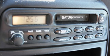 Should You Consult a Professional for Classic Car Audio Installation?