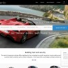Lurento Delivers Your Dream Car in the Right Place, at the Right Time