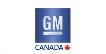 Unifor Workers Strike at GM's CAMI Assembly Plant Over Future Job Security
