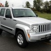 NHTSA Investigating 105,000 Jeep Liberty Vehicles for Possible Safety System Malfunctions
