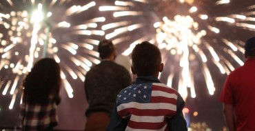 3 Ways You Can Beat the Traffic After Independence Day Fireworks