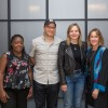 GM Partners With Four New Nonprofits to Promote STEM Education
