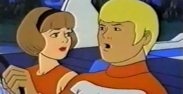 Cartoon Car Spotlight: The 1960s Hot Wheels Show You Forgot About