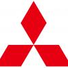 Mitsubishi President Steps Down as CEO