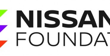 Nissan Foundation to Support 30 Nonprofits in 2019