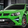 Vauxhall VXR8 GTS-R to Debut at Goodwood, Will Be Offered in 15-Unit Limited Run