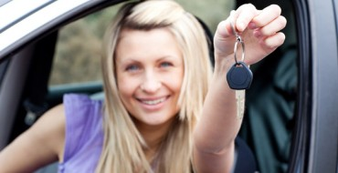 How Young Drivers Can Save Money on Car Insurance
