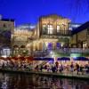 Best Road Trip Destinations: San Antonio, Texas