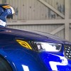 Acura Promoting TLX A-Spec With First-Ever Live Augmented Reality Race