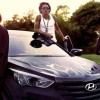 6 Famous Celebrities Who Drive Hyundai Vehicles