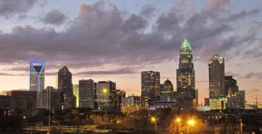 Best Road Trip Destinations: Charlotte, North Carolina