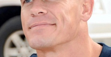 "John Cena Still Not Dead, Set to Star in Transformers Spin-Off ""Bumblebee"""