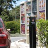 Driving Etiquette: National Drive-Thru Day