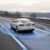UK Set to Have Fully Autonomous Vehicles on the Road by 2021