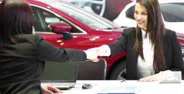 Time Your Next Vehicle Purchase Right to Get the Best Deal
