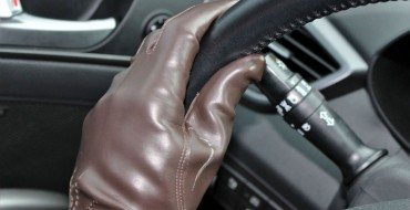What Are Driving Gloves For? Purpose & History Explained