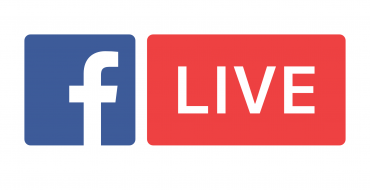 Is Live Streaming on Social Media Contributing to Fatal Car Accidents?