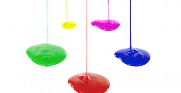 Paint Your Car a Color that Suits Your Budget, Personality, and Driving Future