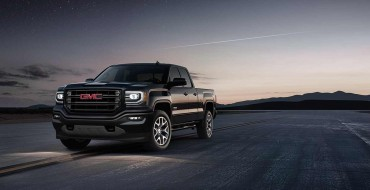 GMC Offers a Huge Deal on the 2018 Sierra for June