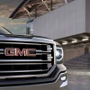 2019 GMC Sierra to Make Its Official Debut in March