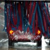 Questioning the Safety of Modern Car Washes