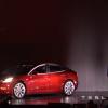 Introducing the Tesla Model 3: Live Stream Recap