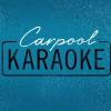 """Carpool Karaoke"" Officially Moves to Apple Music"
