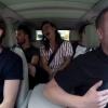 Why One Direction's Carpool Karaoke Episode Sucked
