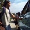 Chrysler and Kango Team up to Shuttle Students in San Francisco