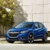 2018 Honda HR-V Goes On Sale for $19,570