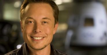 CEO Profiles: Tesla's Elon Musk