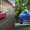 Next-Gen Toyota 86 & Subaru BRZ Due for 2021