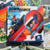 Review of Wolfgang Kramer's Downforce: The Game of High Stakes Speed