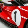 Car News In the Rearview: Jeeps from China and Ford GTs