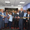 Ford India Cuts Ribbon on New Maker Space at Global Business Services Center in Chennai