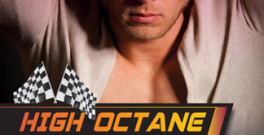 10 Electrifying Romance Novels for Car Lovers