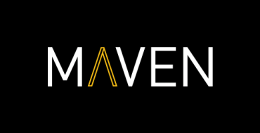 GM to Invest More Energy in Its Maven Ride Share Initiative