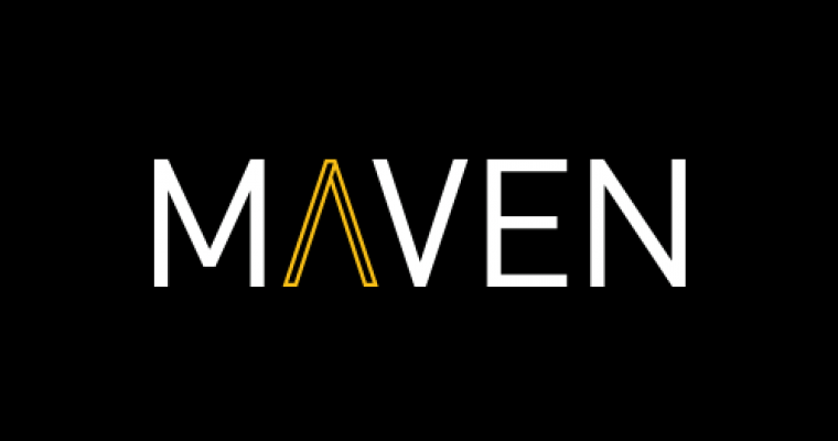 Maven Will Expand Peer-to-Peer Car-Sharing to 10 Cities